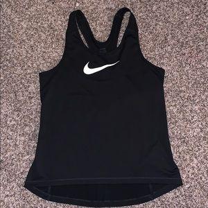 Dri fit Nike workout shirt
